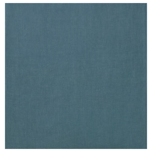 AINA fabric blue-grey 240 g/m² 150 cm 1.50 m²