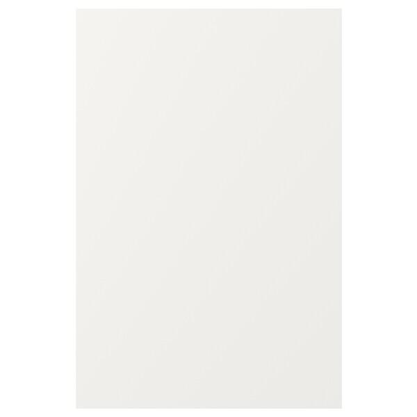 HÄGGEBY door white 39.7 cm 60.0 cm 40.0 cm 59.7 cm 1.6 cm