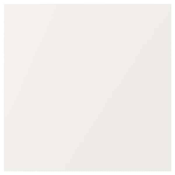 HÄGGEBY door white 39.7 cm 40.0 cm 40.0 cm 39.7 cm 1.6 cm