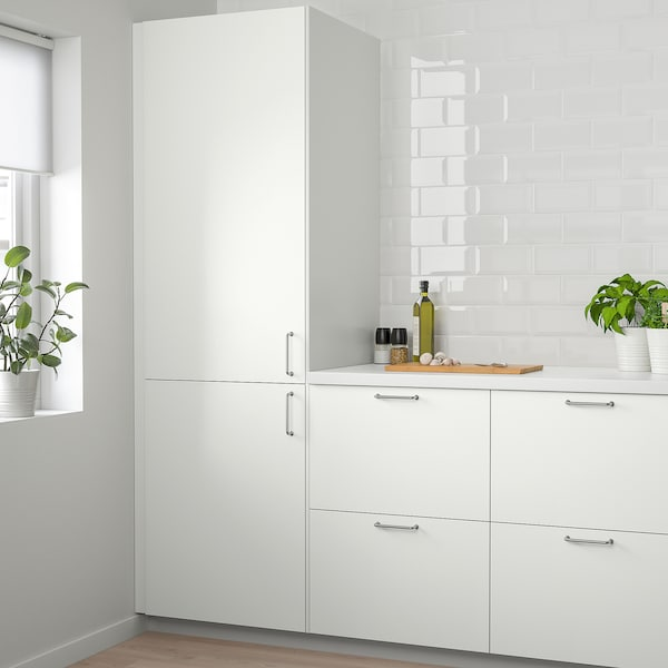 HÄGGEBY door white 39.7 cm 100.0 cm 40.0 cm 99.7 cm 1.6 cm