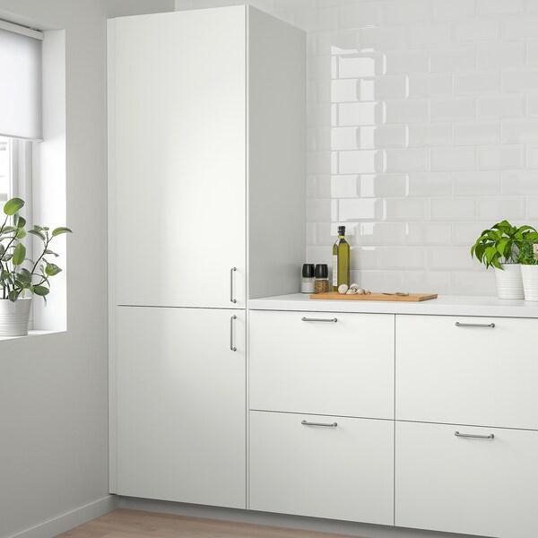 HÄGGEBY door white 39.7 cm 200.0 cm 40.0 cm 199.7 cm 1.6 cm