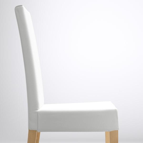 HARRY كرسي, بتولا/Blekinge أبيض