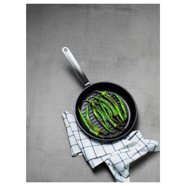 IKEA 365+ grill pan 5 cm 28 cm