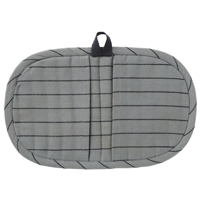 IKEA 365+ Pot holder, grey