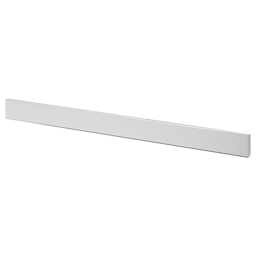 RIMFORSA rail stainless steel 60 cm
