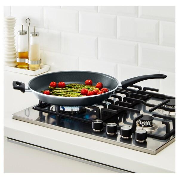 SKÄNKA frying pan 32 cm