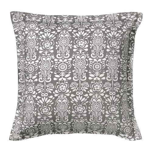 …KERKULLA Cushion cover IKEA