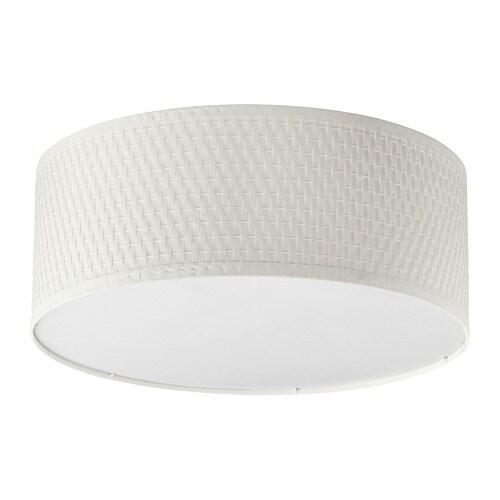 Al 196 Ng Ceiling Lamp 35 Cm Ikea