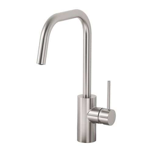 196 lmaren kitchen faucet ikea