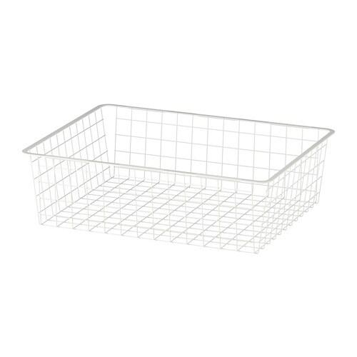 Antonius Wire Basket