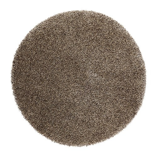 Ikea Round Rugs Small: Home Furnishings, Kitchens, Beds, Sofas