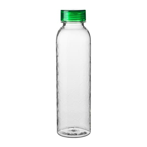 BEHÅLLARE Water bottle - IKEA
