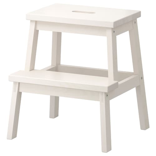 Fantastic Step Ladders Step Stools Ikea Gmtry Best Dining Table And Chair Ideas Images Gmtryco