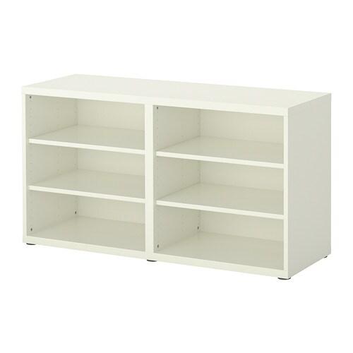 Besta Planner Ikea Belgie : BEST? Shelf unitheight extension unit The shelves are adjustable so