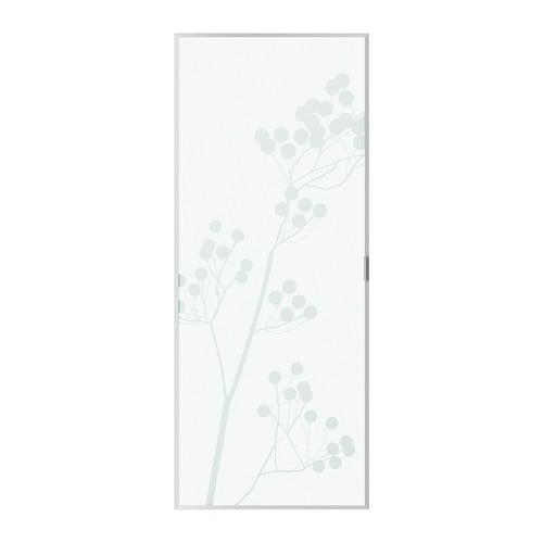 Home furnishings kitchens beds sofas ikea - Ikea billy porte vitree ...