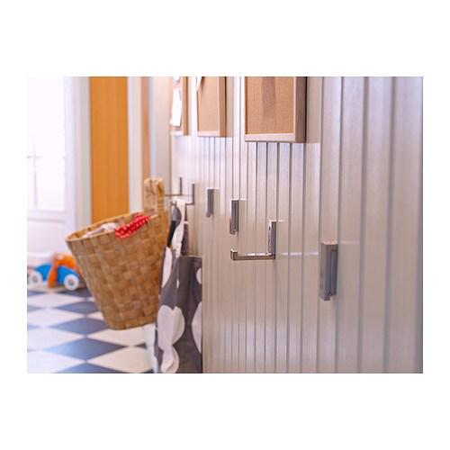 Ikea Hook bjÄrnum folding hook - ikea