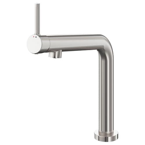 IKEA BOSJÖN Kitchen faucet