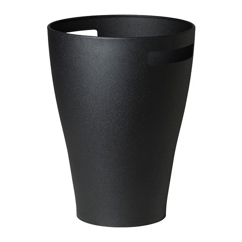 DADEL Plant pot   With handles for easy mobility.