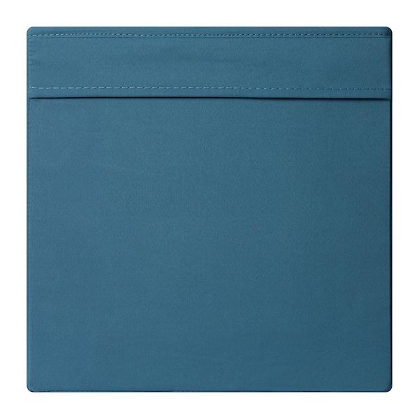 """DRÖNA Box, dark blue, 13x15x13 """""""