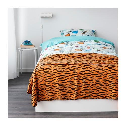 Duvtr d bedspread blanket ikea for Ikea in orange county