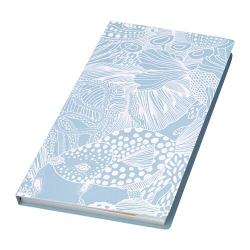 Eklog folder with stickers ikea - Miroir stickers ikea ...