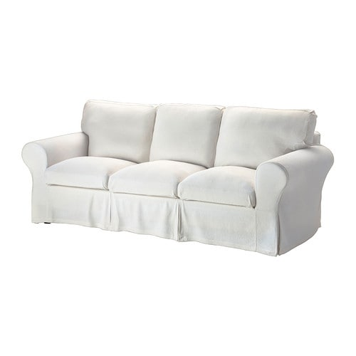 EKTORP Sofa cover