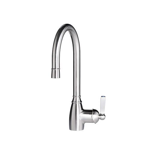 Elverdam Kitchen Faucet Ikea