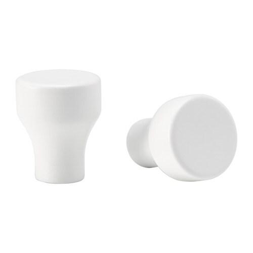 Eriksdal knob ikea for Ikea kitchen handles and knobs