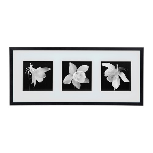 ERIKSLUND Picture   Motif created by Ian Winstanley.  Mounted picture - ready to hang.