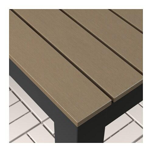 Ikea Falster Table. Ikea Pplar Gateleg Table For Wall Outdoor ...