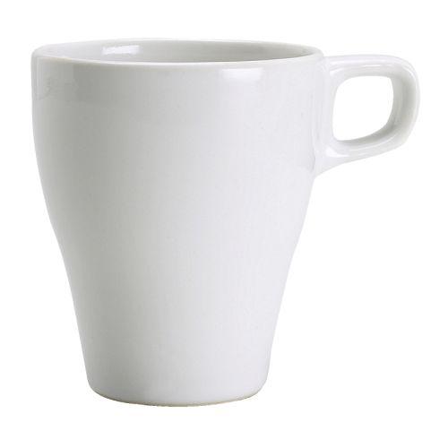 FÄrgrik Mug