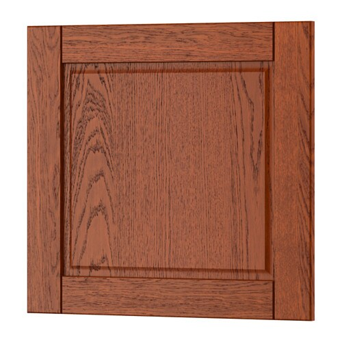 Filipstad door 21x20 ikea for 18x40 frame