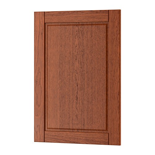 Filipstad door 21x30 ikea for 18x40 frame