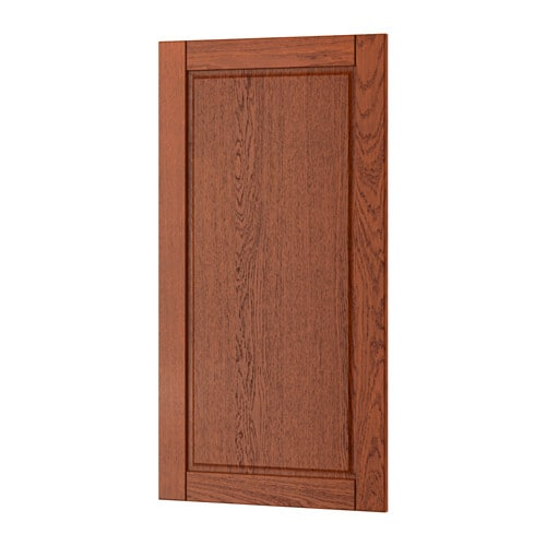 Filipstad door 21x40 ikea for 18x40 frame