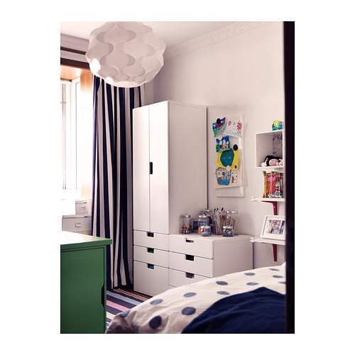 http://www.ikea.com/ca/en/images/products/fillsta-pendant-lamp-white__0179044_PE321264_S4.JPG