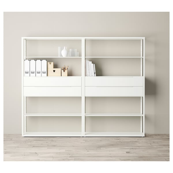 Fjalkinge Ikea Living Room