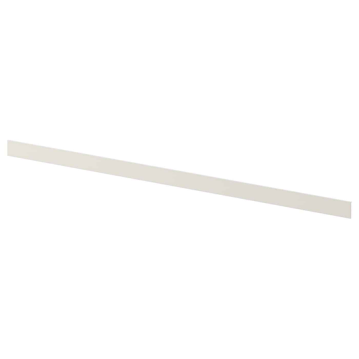 Froadp B/âche de Protection Contre Les Intemp/éries Housse de Protection R/ésistant aux Rayons UV et Anti-d/échirure pour Trampoline de Jardin /Ø244cm-305cm-366cm-430cm