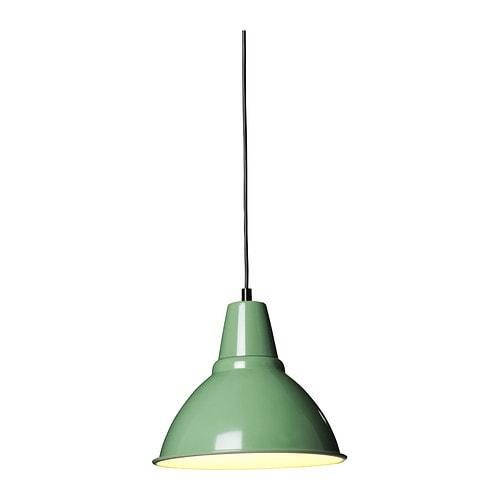 FOTO Pendant lamp IKEA : foto pendant lamp0242541PE381893S4 from ikea.com size 500 x 500 jpeg 10kB
