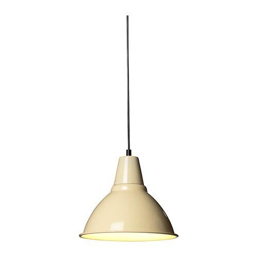Foto pendant lamp ikea for Ikea ca lits