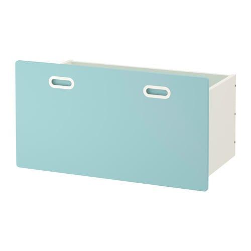 FRITIDS Box IKEA Stunning Decorative Storage Boxes Ikea