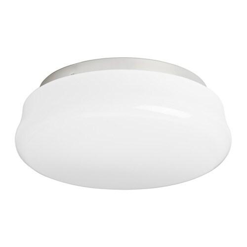 G sgrund ceiling lamp 40 cm ikea for Ikea bathroom ceiling light