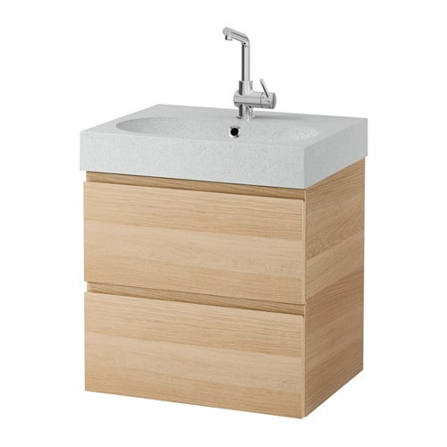 home bathroom sink cabinets sink cabinets