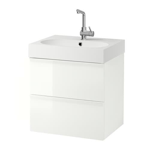 Image Result For Ikea Bathroom Sink Cabinet Reviews