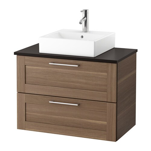 Bathroom Cabinets Kelowna bathroom furniture & ideas - ikea