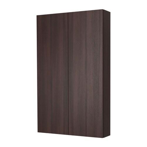 Magnificent Bathroom Wall Cabiwith Doors 500 x 500 · 19 kB · jpeg