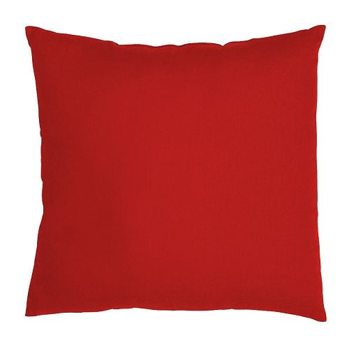 GRANAT Cushion