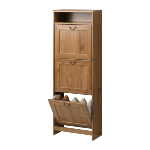 Woodworking Talk Woodworkers Forum Shoe Cabinet Hardware