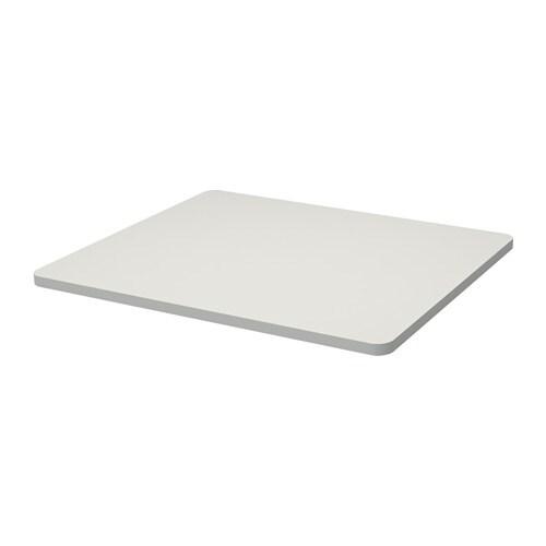 Grundvattnet chopping board ikea for White cutting board used for