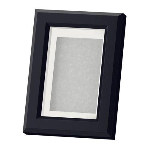 gunnabo frame 10x15 cm ikea. Black Bedroom Furniture Sets. Home Design Ideas