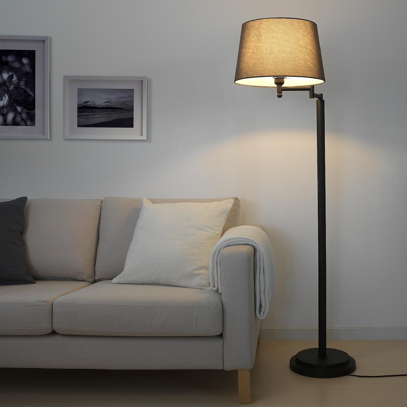 Halkip Ikea